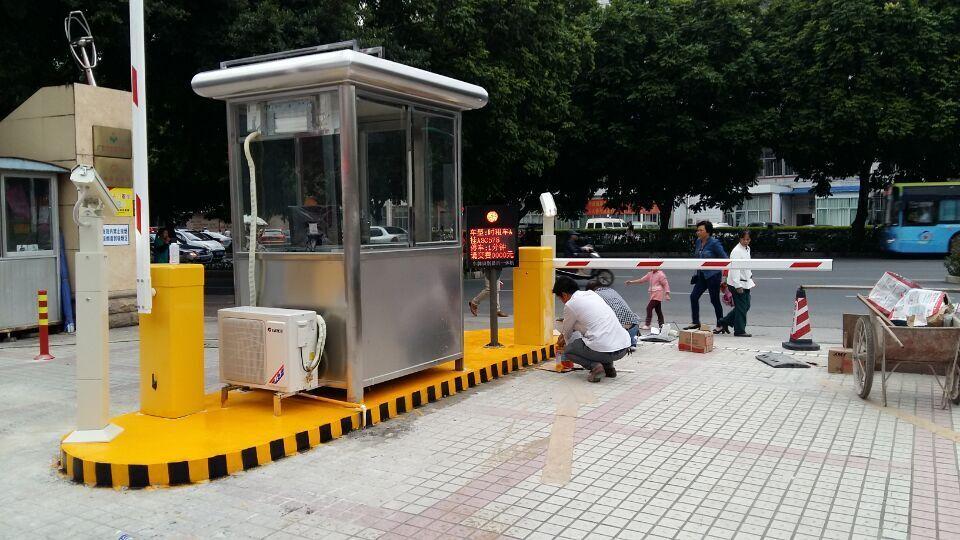 海zhu区feng阳街道办事处的gong程案例